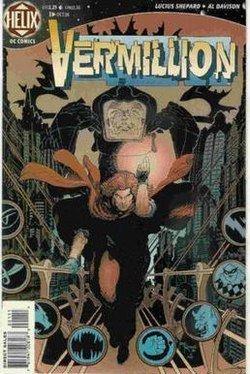 Vermillion (Helix) httpsuploadwikimediaorgwikipediaenthumb6