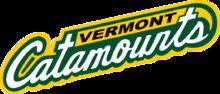 Vermont Catamounts football httpsuploadwikimediaorgwikipediacommonsthu