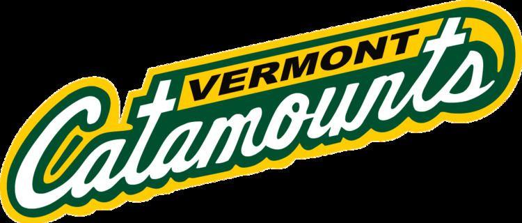 Vermont Catamounts men's soccer