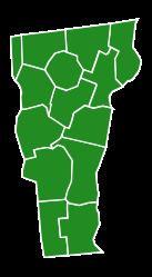 Vermont Democratic primary, 2016 httpsuploadwikimediaorgwikipediacommonsthu