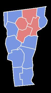 Vermont gubernatorial election, 1986 httpsuploadwikimediaorgwikipediacommonsthu