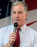 Vermont gubernatorial election, 1994 httpsuploadwikimediaorgwikipediacommonsthu