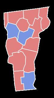 Vermont gubernatorial election, 2002 httpsuploadwikimediaorgwikipediacommonsthu