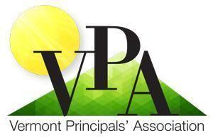 Vermont Principals' Association wwwvpaonlineorgcmslib6VT08001199Centricity