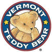 Vermont Teddy Bear Company httpslh6googleusercontentcomaqUNNgyApt0AAA
