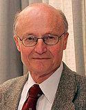 Vern L. Schramm wwweinsteinyueduimagesfacultyprofiles7856v