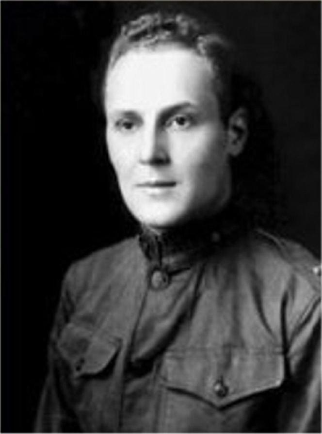 Verne Mason Verne Mason Wikipedia