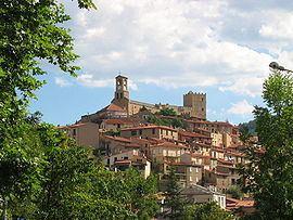 Vernet-les-Bains httpsuploadwikimediaorgwikipediacommonsthu