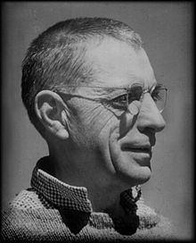 Vernon B. Smith httpsuploadwikimediaorgwikipediacommonsthu