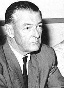 Vernon Cracknell httpsuploadwikimediaorgwikipediacommonsthu