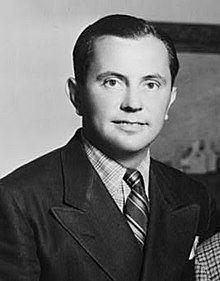 Vernon Duke httpsuploadwikimediaorgwikipediacommonsthu
