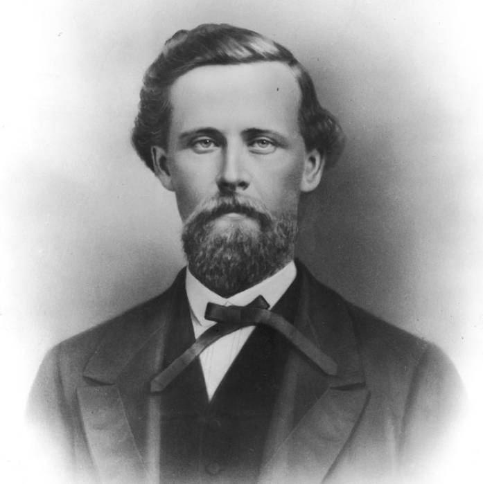 Vernon H. Vaughan