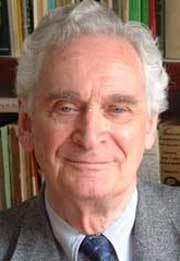 Vernon Heywood httpswwwreadingacukwebMultimediaFilesbios