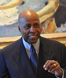 Vernon Jordan httpsuploadwikimediaorgwikipediacommonsthu