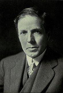 Vernon Lyman Kellogg httpsuploadwikimediaorgwikipediacommonsthu