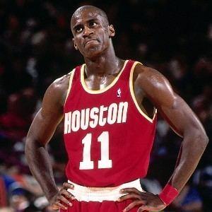Vernon Maxwell Vernon Maxwell Josh Smith Rodman NBAcom ClutchFans