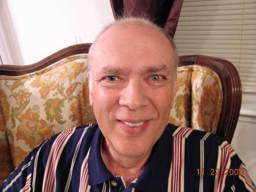 Vernon Rudolph Vernon Rudolph vernrudolph Twitter