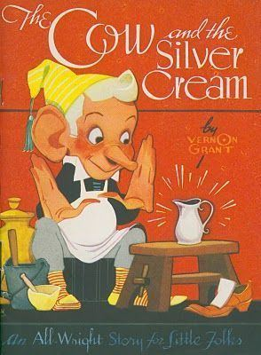 Vernon Simeon Plemion Grant 48 best artist VERNON GRANT images on Pinterest Animation Vintage
