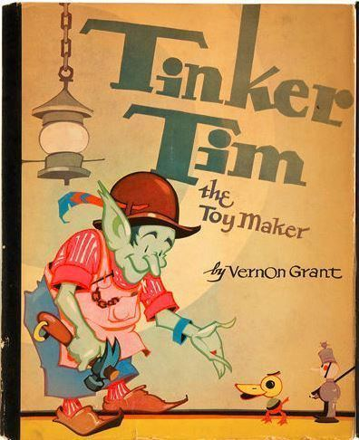 Vernon Simeon Plemion Grant 2194 best Art images on Pinterest Animation Magazine covers and