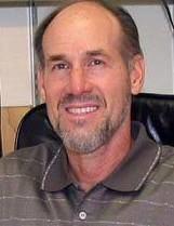 Vernon Stauble wwwbestoftrinidadcomolympicsstaublejpg