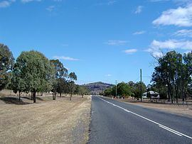 Vernor, Queensland httpsuploadwikimediaorgwikipediacommonsthu