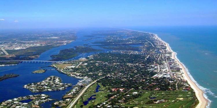 Vero Beach, Florida httpsverobeachcomimageshomepageimage5jpg
