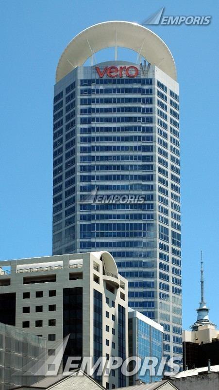 Vero Centre Vero Centre Auckland 120106 EMPORIS