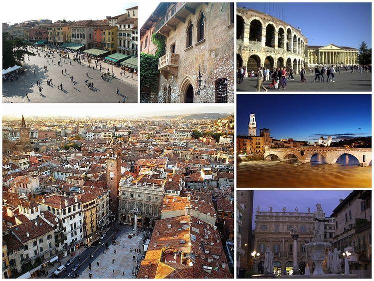 Verona httpsuploadwikimediaorgwikipediacommonsthu