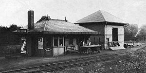 Verona (Erie Railroad station) httpsuploadwikimediaorgwikipediacommonsthu