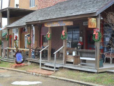 Verona, Mississippi wwwhauntedhovelcomimagesthehistoricalbluemo
