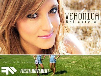 Veronica Ballestrini Veronica Ballestrini Listen and Stream Free Music Albums New