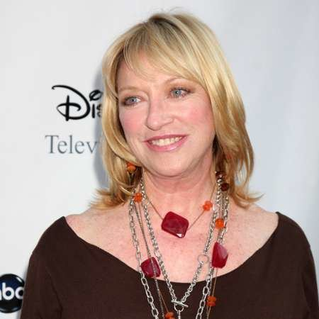Veronica Cartwright Veronica Cartwright Bio affair married spouse salary net worth