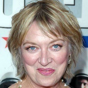 Veronica Cartwright Veronica Cartwright Bio Facts Family Famous Birthdays