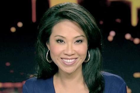 Veronica de la Cruz Veronica De La Cruz msnbc Meet the faces of MSNBC