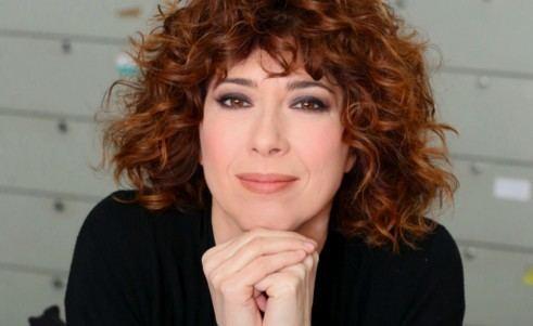 Veronica Pivetti mondodiunalesbica per donne che amano donne Due parole