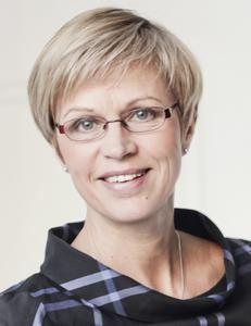 Veronica Rehn-Kivi www4vaalikonefieduskuntavaalit2011staticimage
