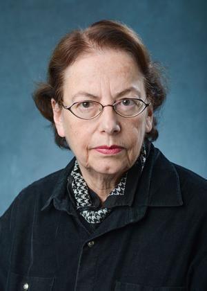 Veronica Vaida Veronica Vaida Chemistry and Biochemistry University of Colorado