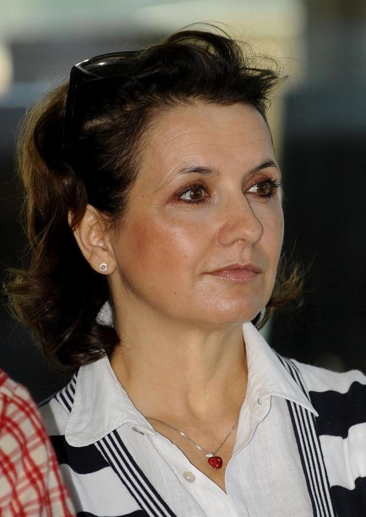 Discussion on this topic: Cindy Bruna 6 2013?resent, veronika-freimanova/