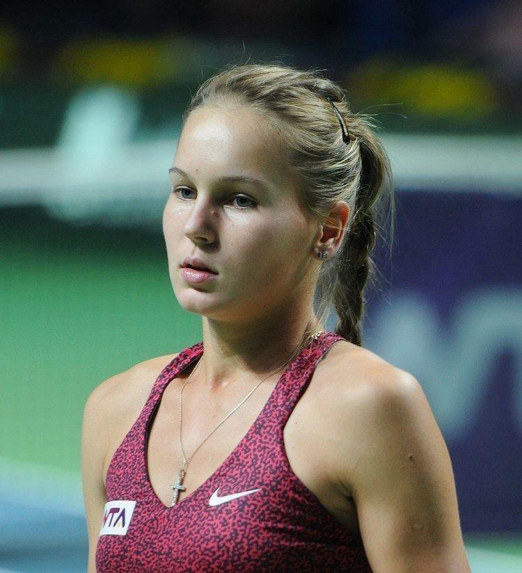 Veronika Kudermetova httpsuploadwikimediaorgwikipediacommonsthu