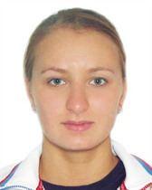 Veronika Popova wwwjuegosenlondres2012comdataathletesveronika