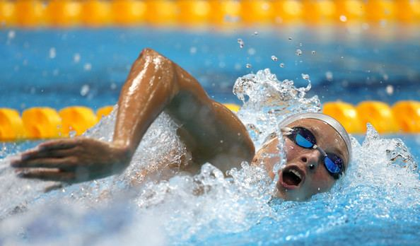 Veronika Popova Veronika Popova Photos Olympics Day 3 Swimming Zimbio