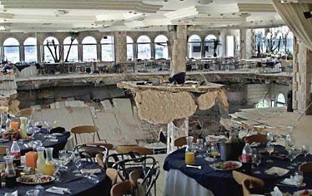 Versailles wedding hall disaster Versailles Hall Victims Still Waiting For Their Compensation The
