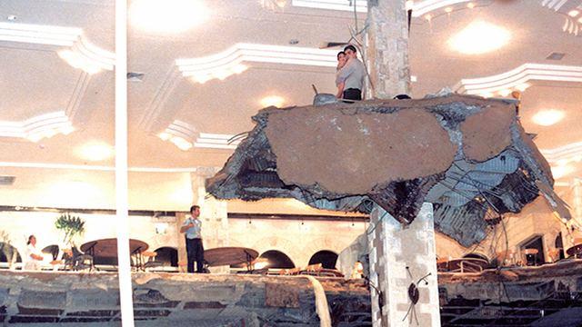 Versailles wedding hall disaster Ynetnews News Jerusalem wedding hall disaster victims to receive