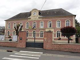Versigny, Aisne httpsuploadwikimediaorgwikipediacommonsthu