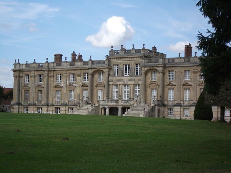 Versigny, Oise httpsuploadwikimediaorgwikipediacommons44