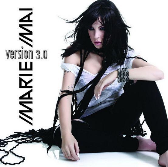 Version 3.0 (album) wwwrenaudbraycomImagesEditeursPG10281028690