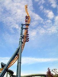 Vertical Velocity (roller coaster) httpsuploadwikimediaorgwikipediacommonsthu