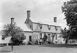 Verville (Merry Point, Virginia) httpsuploadwikimediaorgwikipediacommonsthu