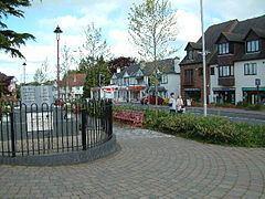 Verwood Httpsuploadwikimediaorgwikipediacommonsthu