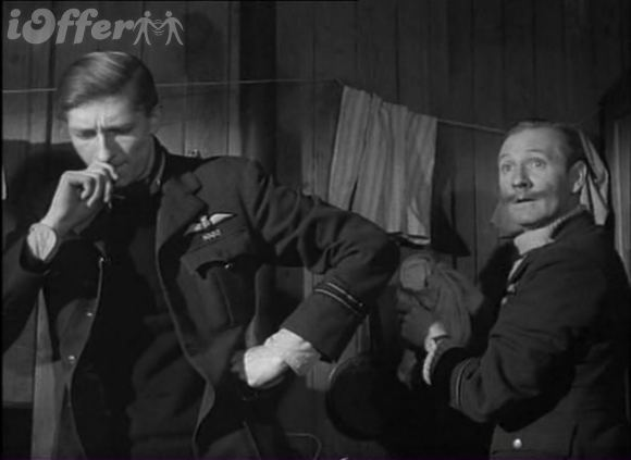 Very Important Person (film) Very Important PersonFilm1961DVD for sale